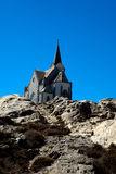 Christ Church, Namibia Royalty Free Stock Images