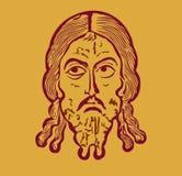christ jesus Royaltyfri Fotografi