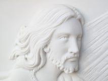 christ Jesus zdjęcie royalty free