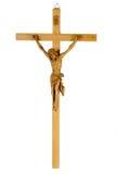 christ jesus Стоковое Фото