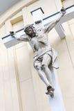christ kors jesus fotografering för bildbyråer