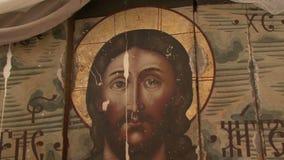 Christ Master