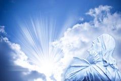 christ miłość Jesus zdjęcia royalty free