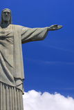Christ Redeemer Stock Photos