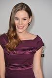 Christa B Allen,  Stock Photos