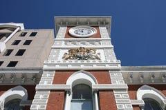 Christchurch Stock Photos