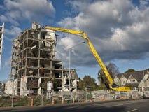 Christchurch, Nova Zelândia. 18° de maio de 2012 Fotos de Stock
