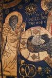 Christian Antiquities Foto de Stock
