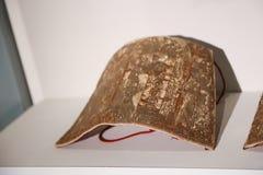 Christian Antiquities Imagens de Stock Royalty Free