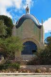 Christian Chapel fotos de stock