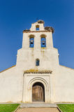 Christian church Stock Images