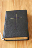 Christian hymnbook Stock Photos