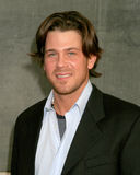 Christian Kane Stock Photos