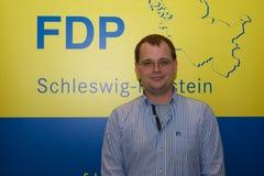 Christian Klähn royaltyfri foto