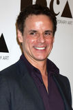 Christian LeBlanc Stock Images
