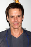 Christian LeBlanc Royalty Free Stock Photo