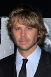 Christian Olsen, Eric Christian Olsen Royalty Free Stock Photos