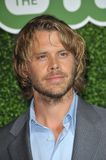 Eric Christian Olsen Royalty Free Stock Photos