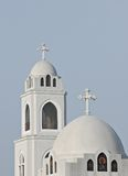 Christian Orthodox Church Royalty Free Stock Images