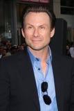 Christian Slater Immagini Stock Libere da Diritti