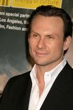 Christian Slater Stockfotos