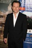 Christian Slater Stock Photo