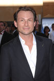Christian Slater Stock Images