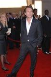 Christian Slater Stock Image