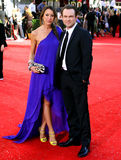 Christian Slater Royalty Free Stock Image