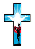 christiana krzyż
