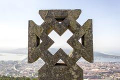 Christianism symbol Zdjęcie Royalty Free