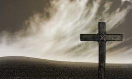 christianity fotografia stock libera da diritti