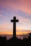 Christianity Stock Photos