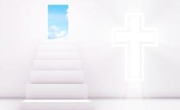 Christianity Stock Photography