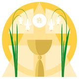 Christianity Royalty Free Stock Photography