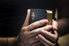 christianity imagem de stock