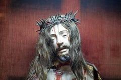 christianity fotografia stock