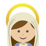 Christianity design Stock Images