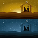 Christianity design Royalty Free Stock Image