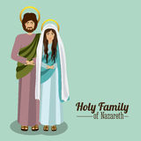 Christianity design Royalty Free Stock Photos