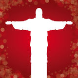 Christianity design Royalty Free Stock Images