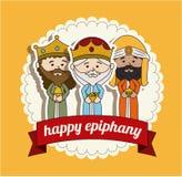 Christianity design Royalty Free Stock Photos