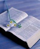 Christianity. Religion,Christianity Stock Image