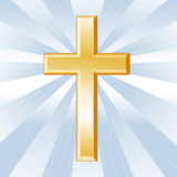 Christianity Symbol Royalty Free Stock Images