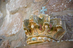 Christianso Imagens de Stock Royalty Free