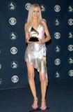 Christina Aguilera Obrazy Royalty Free