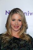 Christina Applegate Royalty Free Stock Images