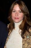 Christina Applegate Stock Images