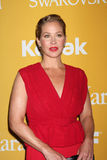 Christina Applegate arrives at the City of Hope's Music And Entertainment Industry Group Honors Bob Pittman Event Royalty Free Stock Image