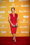 Christina Applegate arrives at the City of Hope's Music And Entertainment Industry Group Honors Bob Pittman Event Stock Photos